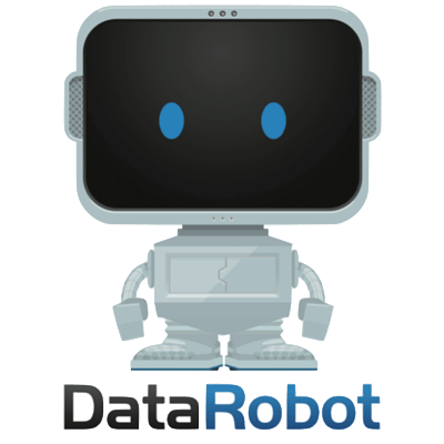 Data-Robot-logo-5