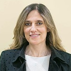 Regina Barzilay, PhD